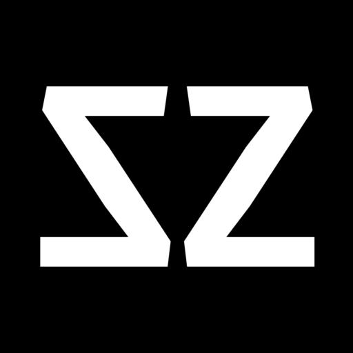 ZALONG